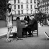 Jazz Band Pont Saint Louis